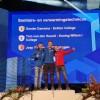2020.09.03_01 - Sander Damsma alweer Nederlands kampioen installatietechniek