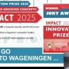 2020.06.11 - Sigrow wint tweede editie van Topsector T&U Innovation Prize