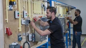 Energietransitie in Limburg: vol vooruit!