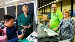 2020.06.02_01 - Jobcarving en inzet van technologie sleutel tot oplossen arbeidskrapte