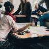 2020.13.10 - IT Campus Rotterdam en IBM starten it- en-innovatie-onderwijsprogramma voor jongeren