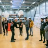Essent en Refugee Talent Hub werken samen aan oplossing monteurstekort