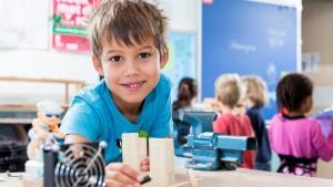 2021.24.08 - Provincie Gelderland werkt aan meer en beter W&T onderwijs