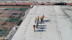 2021.21.04 - Onderwijshandleiding 'Circulair Skills in de bouw' gelanceerd