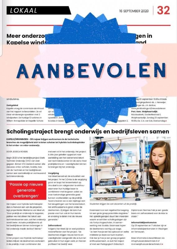 2020.15.10 Advertorial 1 HD Zeeland