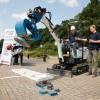2020.20.07 - Utrechts initiatief om vakmensen in de techniek te behouden