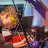 WorldSkills Netherlands organiseert de Challenges
