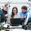 Eerste editie Nationale Techniekdag op 5 maart 2021: doe ook mee!