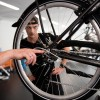 2020.12.10 - Bijzonder fietstraject helpt werkzoekenden in zadel