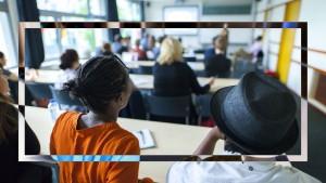 Incluusion Traineeships voor vluchtelingen