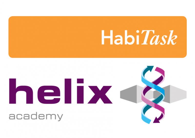 2021.14.09 - Investeren in ontwikkeling d.m.v. traineeships [Habitask En Helix]