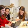2020.06.02 - Interesse in informatica en natuurkunde bij meiden aanwakkeren