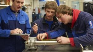 2020.02.09 - Waarom meerwaarde hybride docenten voor het mkb