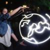 Techniek & klimaat samen in één challenge