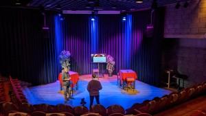 2021.12.03_01 - Grootste online scholierendenktank van Nederland