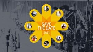 Jaarconferentie Techniekpact 2021