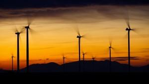 2020.15.05 - Samenwerken in tijden van corona: HAN-studenten ontwikkelen een energiecontroller