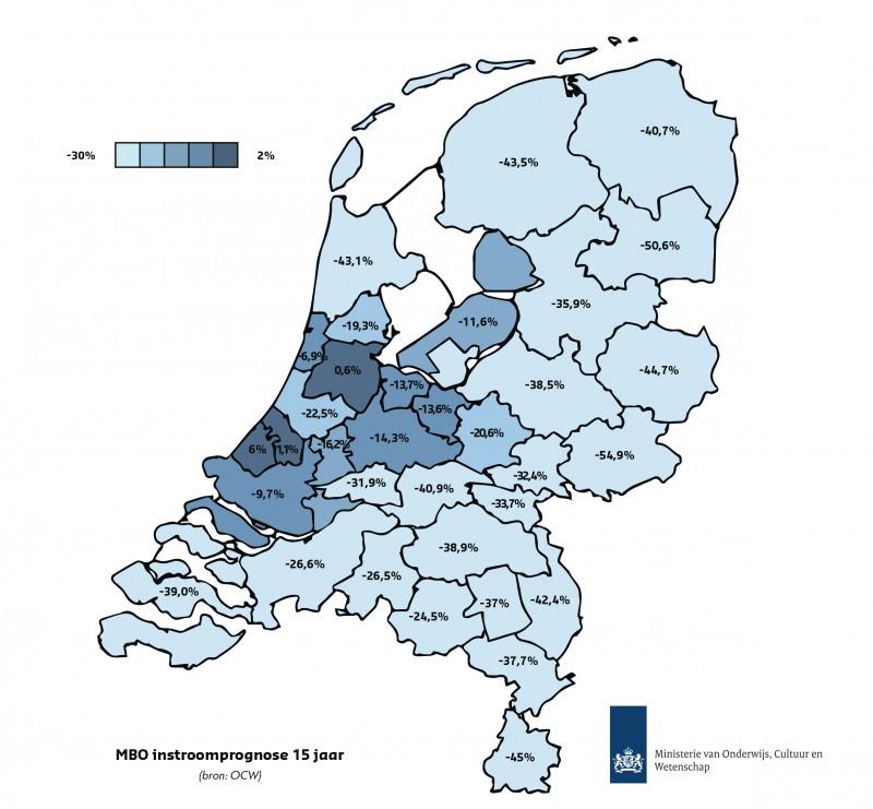 2021.13.04_02 - Energietransitie in Limburg: vol vooruit!