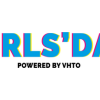 Girls' Day