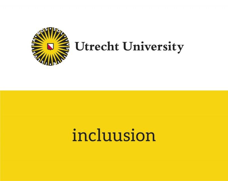 Incluusion Logo Vierkant