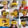 Scholen en bedrijven in regio Zwolle, Noordwest-Veluwe en Kampen werken samen in imagocampagne BLIQ