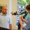 Webinar 'Operators van de toekomst: robotica in het onderwijs'
