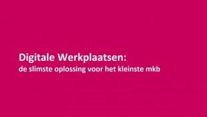 2020.08.04 - Subsidieregeling mkb-werkplaatsen