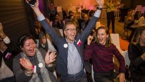 Cleantech Center uit Zutphen wint de Pro-Motor Award 2020