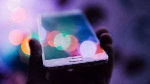 2020.09.09 - Teachr app - Niet bevoegd maar wel wat te vertellen