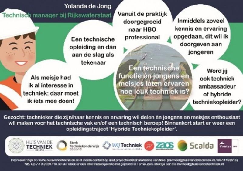 2020.15.10 Advertorial 3 HD Zeeland