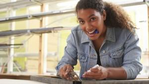 2020.30.11 - Praktijkwijzer 'Meisjes In Techniek'