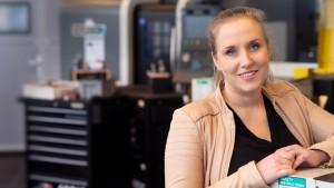 'Een hybride docent moet volwaardig onderdeel zijn van het team'