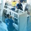 2020.27.02 - Hoe de Metalektrosector talent aantrekt en ontwikkelt