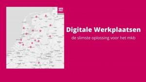 2021.25.02 - Vijf nieuwe Digitale werkplaatsen van start