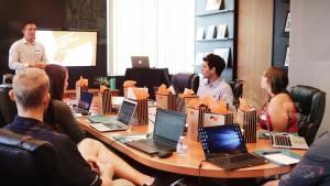 Bedrijven hebben baat bij hybride techniekprofessionals