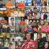2020.30.11 - Jong innovatief talent succesvol in schijnwerpers gezet met ScienceMakersLAB