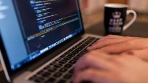 Project Platform hybride docent ICT (btg ICT & CI)