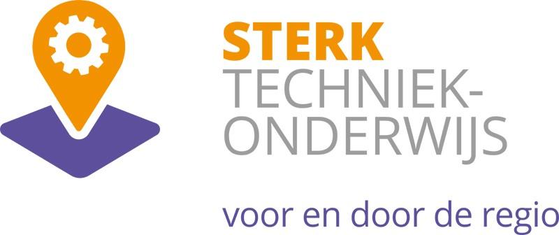 2020.26.05 - STO-logo