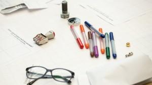2020.23.03 - WKRU presenteert overzicht 'Wetenschapseducatie in de woonkamer'