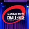 Succesvolle editie online Hannover Messe Challenge 2021