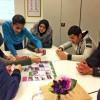 2020.12.11 -  Programma Verdere Integratie op de Arbeidsmarkt (VIA) 001